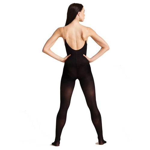 Capezio CONVERTIBLE BODY TIGHTS 1811W