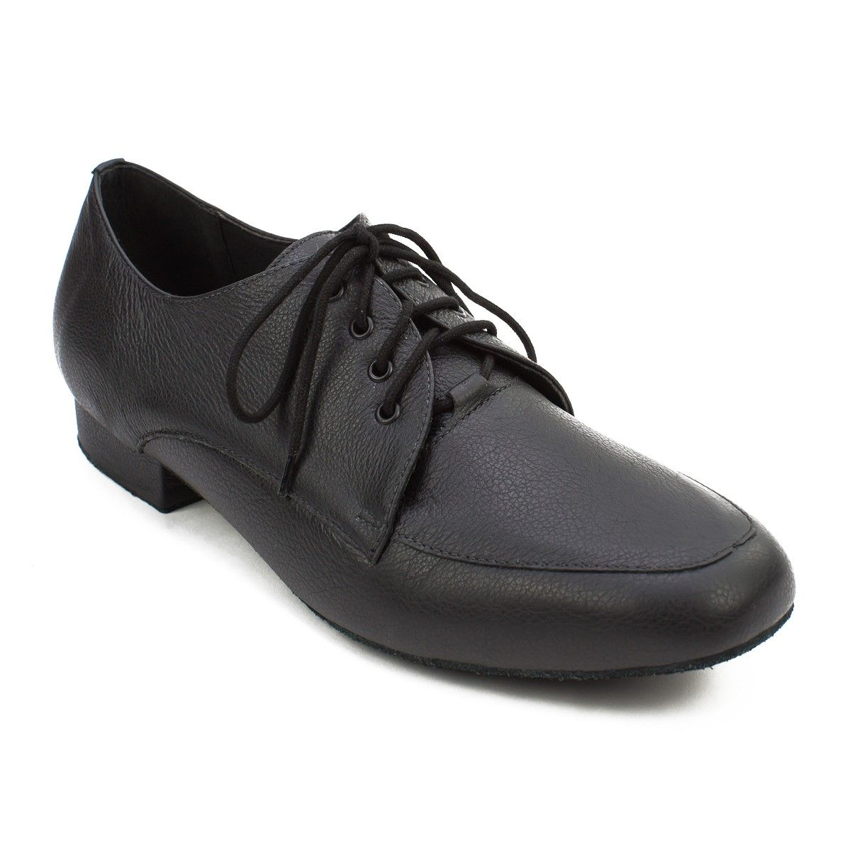 So Danca Men's Soft Leather Ballroom BL102