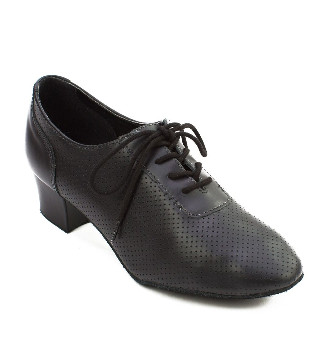 So Danca Rory Ballroom Shoe BL54