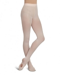 Capezio ULTRA SOFT TRANSITION TIGHTS 1916