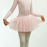 Liesl Child Tutu