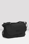 Bloch Messenger Bag