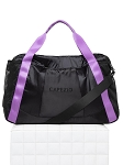 Capezio Motivational Dance Bag