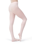 Capezio Transition Tights Toddler 1916X