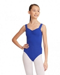 CAPEZIO PRINCESS TANK LEOTARD CC202